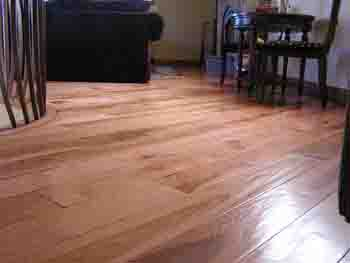 Exquisite Hardwood Floors Inc Sales Installation Repair