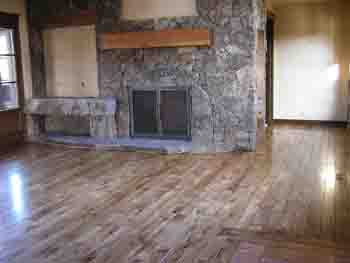 Exquisite Hardwood Floors Inc Sales Installation Repair