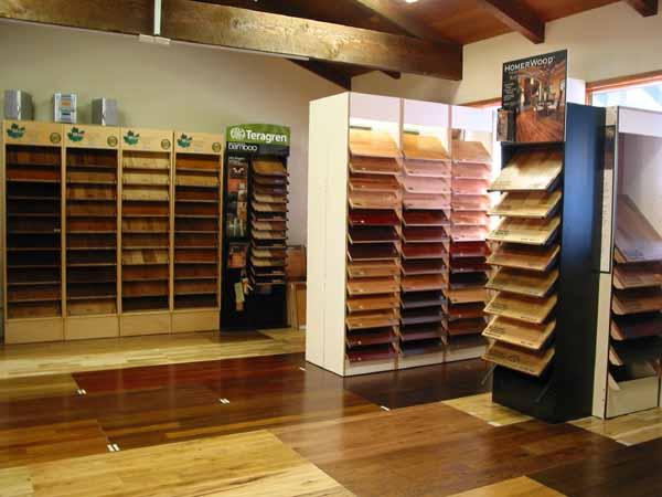 Exquisite hardwood floors inc sales installation repair for Hardwood floor showroom
